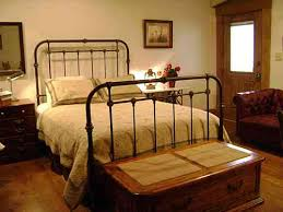 Bed And Breakfast In Ft Worth Tx Jefferson Street Bed And Breakfast Inn Irving Texas Dallas And