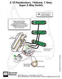 gaps in the wiring diagrams page 4