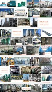 power plant spare parts kgc