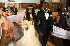 porsha williams wedding shamea morton marries gerald mwangi in kenya photos video the