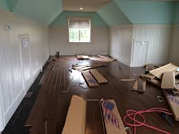 Pine Beadboard Paneling - the world u0027s most recently posted photos of beadboard and