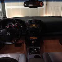 2006 Cadillac Cts V Interior 2006 Cadillac Cts Interior Pictures Cargurus