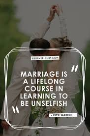 wedding quotes together best 25 inspirational marriage quotes ideas on quotes