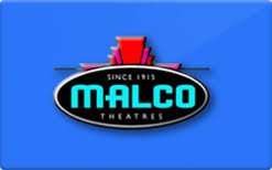 theater gift cards buy malco theaters gift cards raise