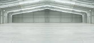 por que casas modulares madrid se considera infravalorado ventajas de las naves prefabricadas a medida vitale loft