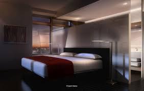 chambre d hotel design hospitality hotel interior design home design ideas