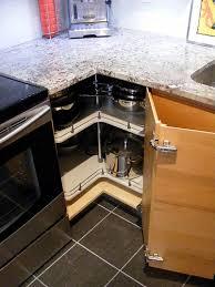 Kitchen Cabinet Corner Hinges Corner Cabinet Hinges Blum Mf Cabinets