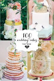 simple southern beauty wedding weddbook