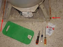 Whirlpool Washer Water Pump Replacement Sears Kenmore Washing Machine Repair