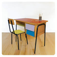 bureau vintage enfant table enfant archives page 3 sur 15 barricade mag