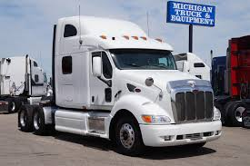 used t600 kenworth 2005 kenworth t600 sleeper for sale 521403