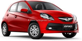 honda cars in india price list price list of honda cars in india after budget 2012 13