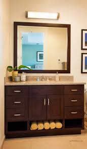 great idea for guest room bathroom garrison hullinger interior