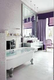 interieur salle de bain moderne salle de bain de luxe en style shabby chic 25 exemples inspirants