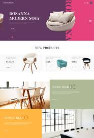 166 best web design inspiration images on pinterest web layout