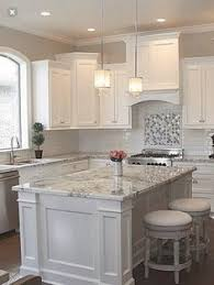 small kitchen counter ls window treatments and 2 3 sided island like how the overhang is on
