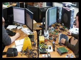 bureau etude electronique bureau d étude électronique 32747 bureau idées