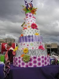 for parade birthday cake parade float ideas found on
