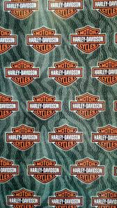 harley davidson wrapping paper new harley davidson gift wrap biker motorcycle party wrapping