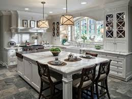 traditional kitchen ideas 73 best traditional kitchen images on antique