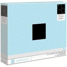 scrapbook albums 12x12 cheap boy scrapbook album find boy scrapbook album deals on line
