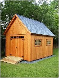 storage shed images q backyard plans patio sheds cheap back 63