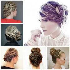 updos cute girls hairstyles youtube updos hairstyles cool braided updos beautiful with mixed bun cute