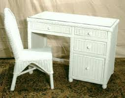 62 best wicker bedroom furniture images on pinterest wicker