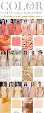 best 25 spring 2017 color trends ideas on pinterest