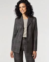 blazers u0026 jackets sale women u0027s sale pendleton