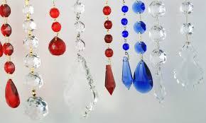 ladari moderni la murrina ladari cristallo moderni 28 images comodini moderni con