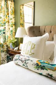 southern living bed and bath from dillard s southern living floral lumbar pillow