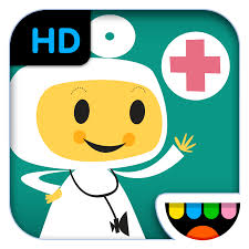 toca doctor top game apps for kids gone free fun educational