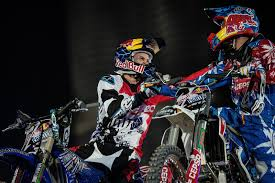 video freestyle motocross video pages stuns red bull x fighters rivals
