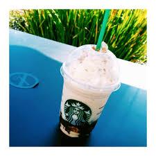 Most Ridiculous Starbucks Order Starbucks 24 Photos U0026 65 Reviews Coffee U0026 Tea 1135