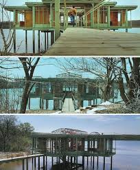 Movie Houses Almost Famous 13 Houses From Major Hollywood Films Urbanist
