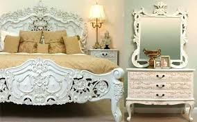 Rococo Bed Frame Rococo Bed Frame Newtons Furniture Rococo Mirrors And Bed Frames