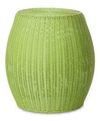 Our Favorite Outdoor Rooms - elegant earth fluted oval bowl 98 our favorite outdoor rooms