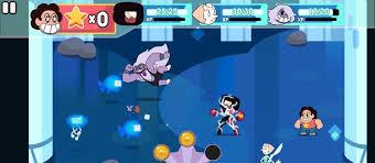 steven universe games attack the light attack the light steven universe cheats tips 6 awesome tricks