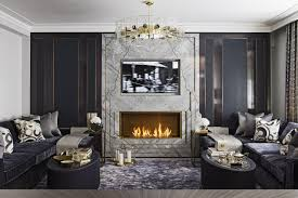 interior design luxury homes 10 luxury living room decoration by katharine pooley