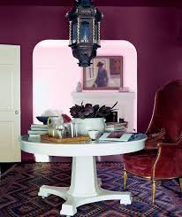 19 best blush images on pinterest behr paint interior photo and
