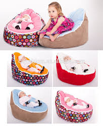 outdoor bean bag and animal shaped bean bag chair for baby bean