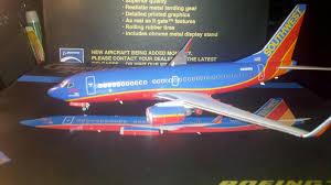 southwest flight sale for sale gemini jets 1 200 southwest airlines 1st release da c