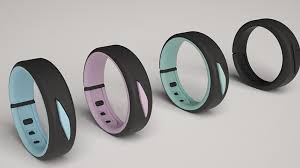 bracelet sleep images Instadreamer lets you have lucid dreams wearable technologies png