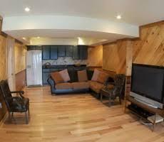 basement bedroom ideas modern finished basement ideas grezu home interior decoration