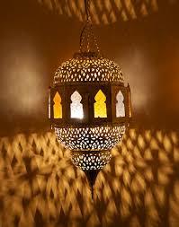 Moroccan Chandeliers Moroccan Lighting Fixtures Moroccan Lamps U2014 Embassy Made