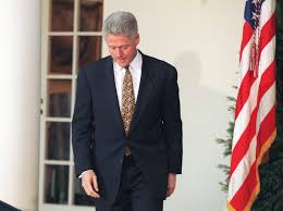 bill clinton we could have saved 300 000 lives in rwanda