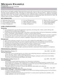 Functional Resume Examples For Career Change by Functional Resume Example Administrative Position Resume