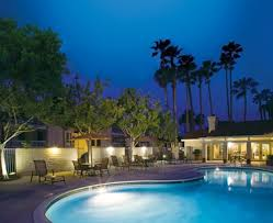 San Diego 2 Bedroom Apartments by 1 Bedroom Apartments For Rent In San Diego Ca 289 Rentals U2013 Rentcafé