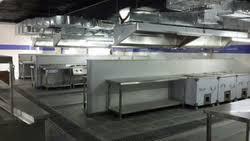 kitchen equipment in lucknow uttar pradesh manufacturers